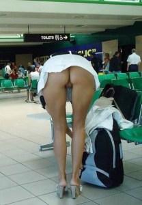 femme-sans-culottes-12