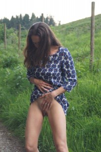 femme-sans-culottes-28