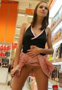 femme-sans-culottes-3
