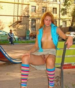 femme-sans-culottes-31