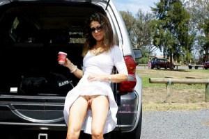 femme-sans-culottes-32