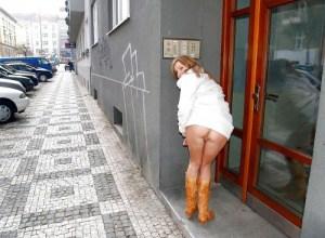 femme-sans-culottes-33