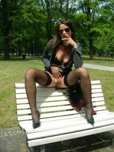 femme-sans-culottes-38