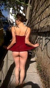 femme-sans-culottes-39