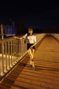 femme-sans-culottes-41