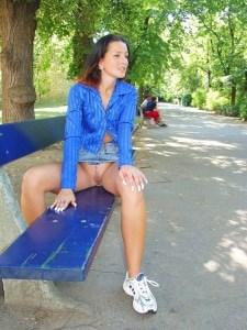 femme-sans-culottes-44
