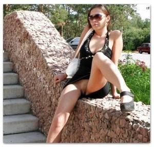 femme-sans-culottes-53