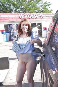 femme-sans-culottes-55