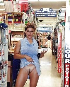 femme-sans-culottes-56