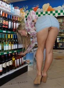 femme-sans-culottes-59
