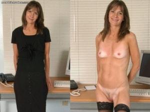 femmes-nues-et-habillees-16