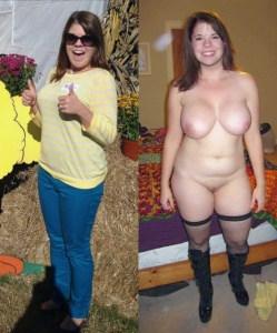 femmes-nues-et-habillees-18