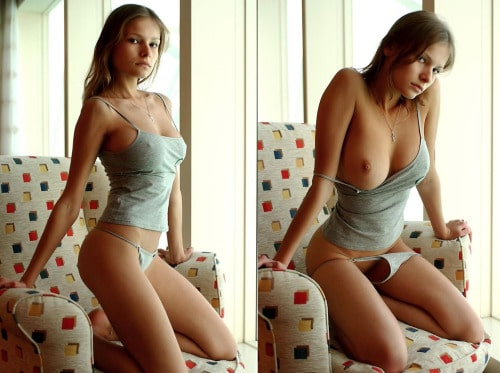 photos de femmes mures nues escort girl aubange