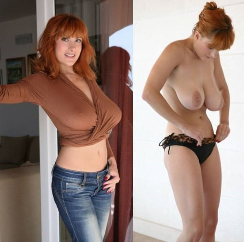 gros seins video paris luxury escort