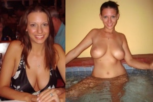 femmes-nues-et-habillees-56