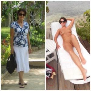 femmes-nues-et-habillees-60