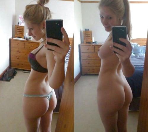 video de femme mure sexemodel com