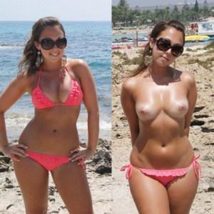 femmes-nues-et-habillees-79