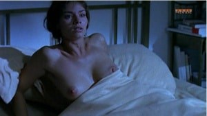 ingrid-chauvin-nue-topless-1