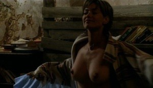 ingrid-chauvin-nue-topless-3