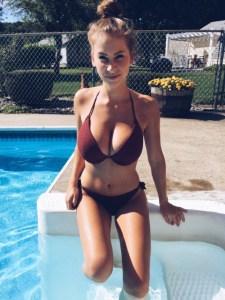 photos de grosses paires de seins 21