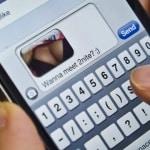 Sexting Mode d'emploi