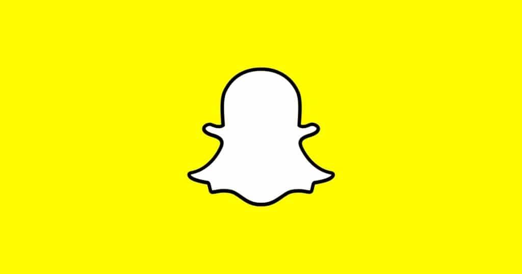 SnapChat Porno : Les meilleurs comptes à suivre pour un Snap classé X