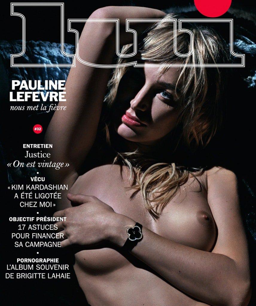 pauline-lefevre-nue-dans-lui-magazine-1