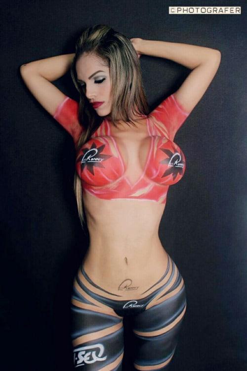 fille-nue-bodypaint-18