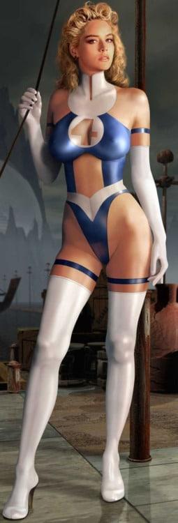 fille-nue-bodypaint-7
