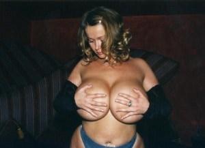 big boobs handbra
