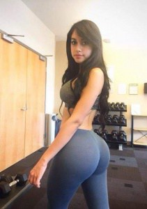 sexy-yoga-pants-19