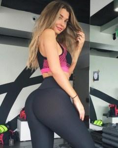 sexy-yoga-pants-21