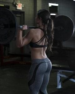 sexy-yoga-pants-25