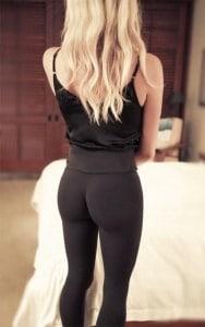 sexy-yoga-pants-26