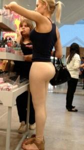 sexy-yoga-pants-30