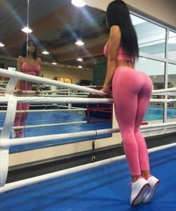 sexy-yoga-pants-5
