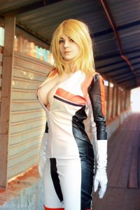 cosplay-sexy-15