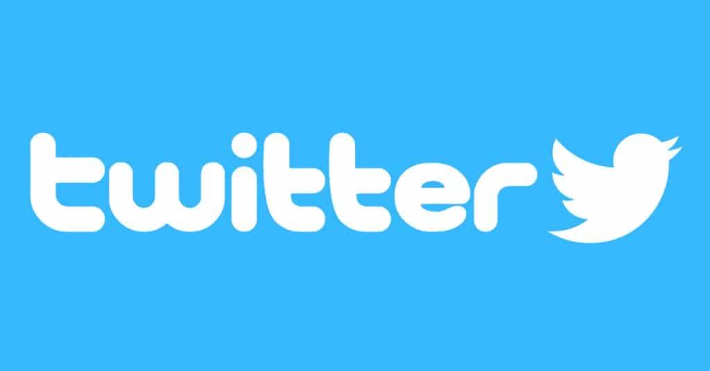 Les meilleurs comptes twitter porno