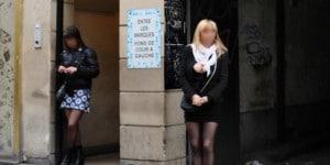 Découvrez les tarifs des prostituées de Paris