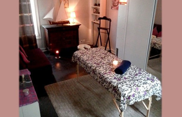 Massages en appartement, l'alternative aux salons chinois