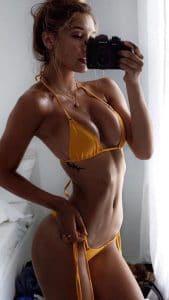 alexis ren photo sexy 66