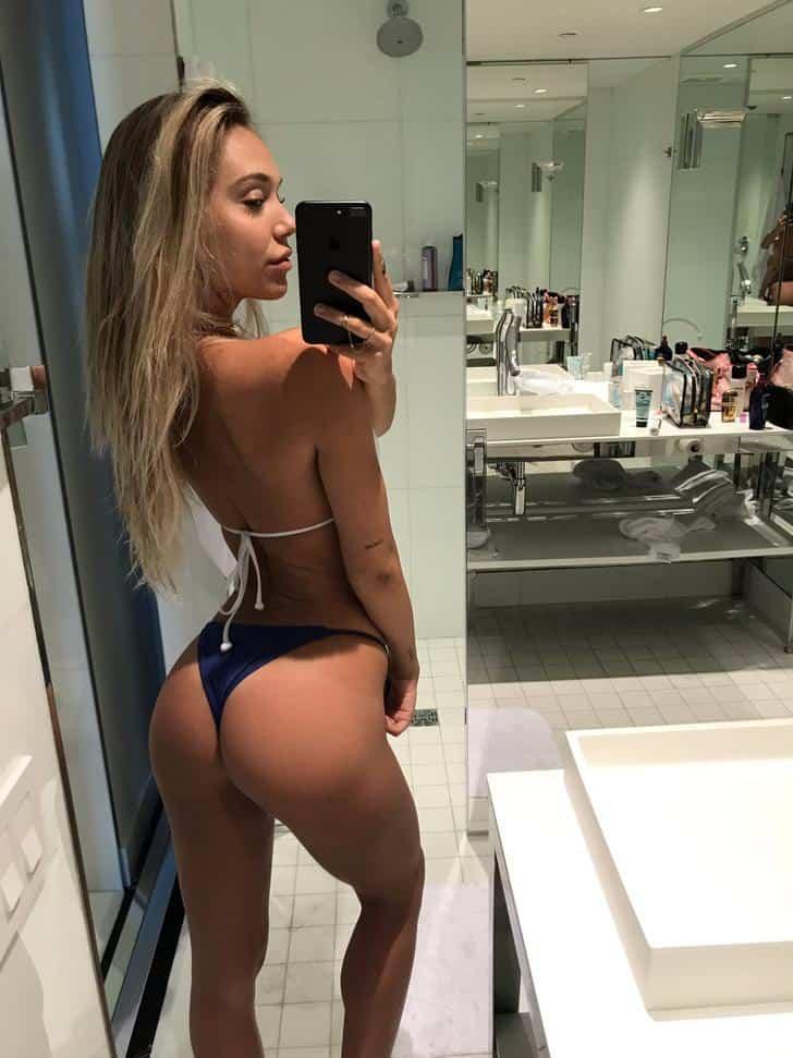 Le meilleur site porno du monde rencontre escort