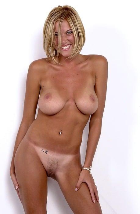 femme cougar nue 12