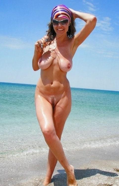femme cougar nue 21
