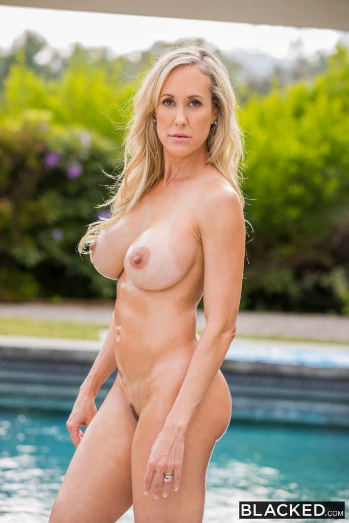 femme cougar nue 3