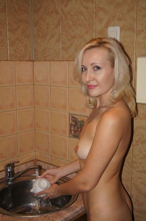 femme cougar nue 8