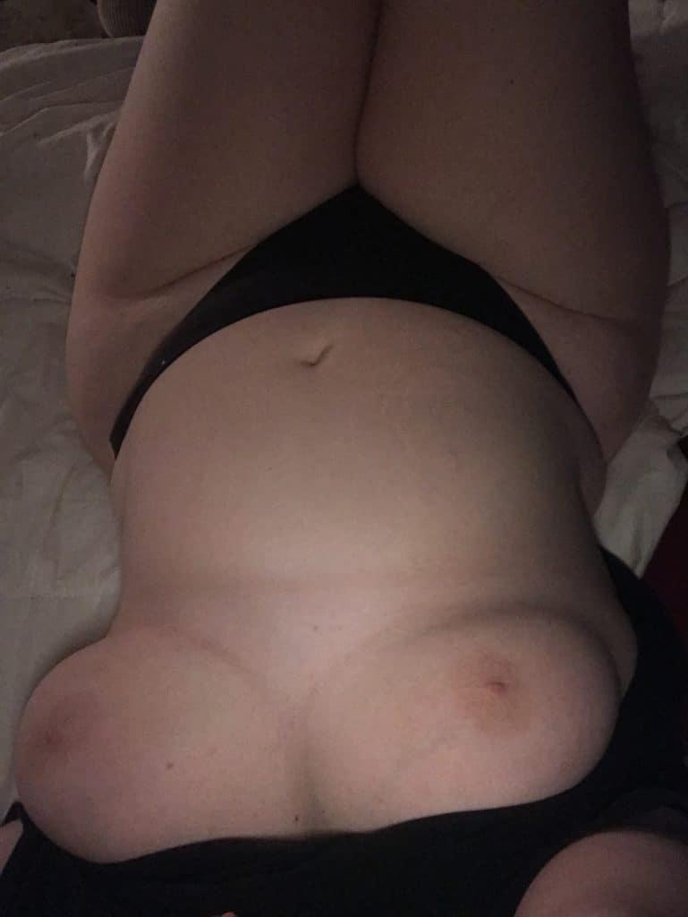 femmes rondes nues 10