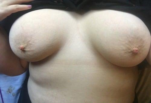 femmes rondes nues 11