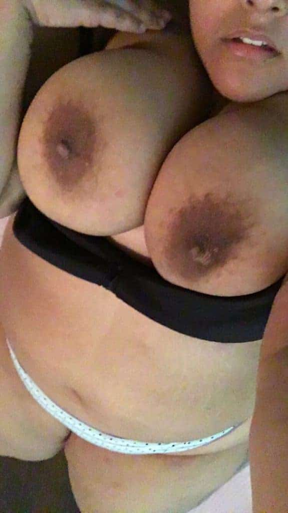 femmes rondes nues 15